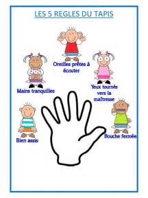 best language learning site 179674 best learning images on