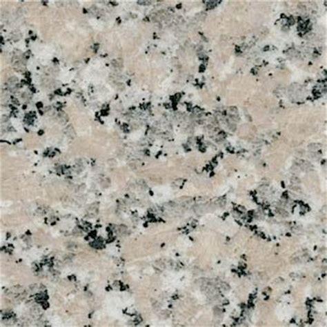 Corian That Looks Like Marble Granite Countertops Marble Countertops 2011