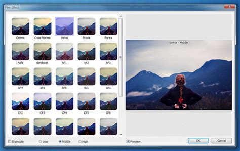 bug 3 terbaru photoscape 3 7 terbaru september 2014 blue link