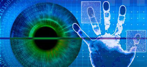 Cool Digital Clock by Biometrics 183 Lockheed Martin