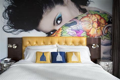 clutter free bedroom 15 budget friendly tips to create your own luxury hotel