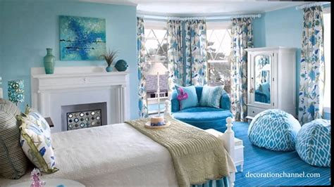 awesome ideas  teenage girl bedrooms greenvirals style