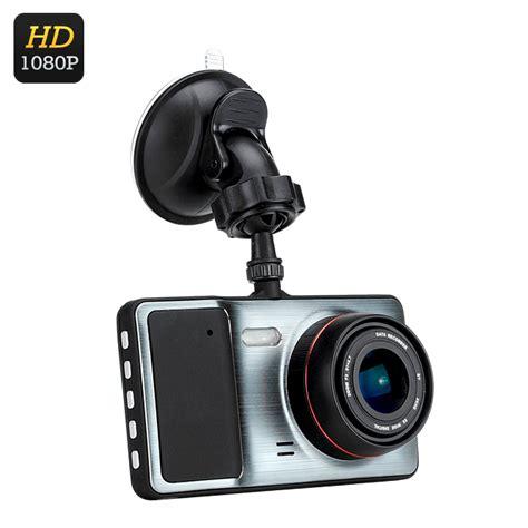 Car Dvr Sunco Hd 1080p 2 4 Inch Lcd Kamera Mobil Dvr Sv Md029 dual lens hd 2 3 inch lcd multifunctional car dvr with vision tvc0727 us 74 97