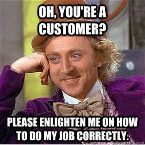 willy wonka meme funny pictures dump a day