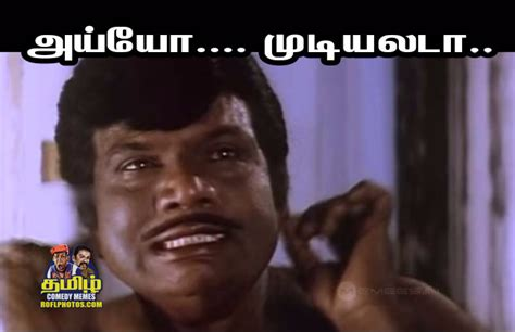 Memes Images Download - tamil comedy memes goundamani memes images goundamani