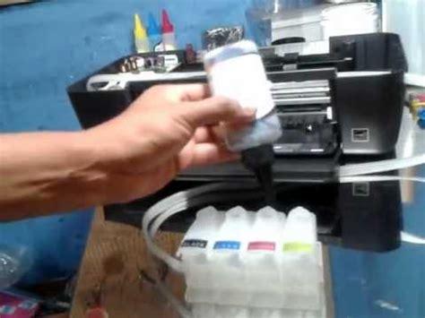 reset t50 imprek manual bulk ink hp 2515 2516 3515 3516 funnycat tv