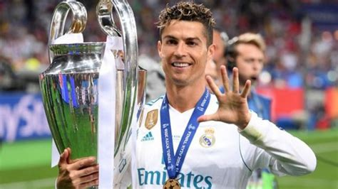 ronaldo juventus dress why ronaldo wants to quit real madrid after chions league win daily post nigeria