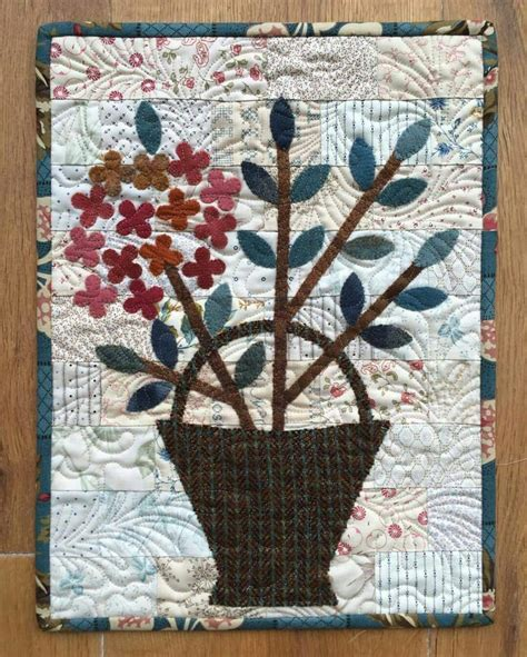 Laundry Baskets Quilts by 318 Best Images About Laundry Basket Quilts By Edyta Sitar