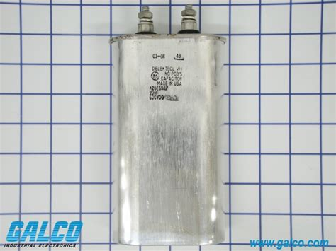 ge snubber capacitor scr capacitor review 28 images a28f5602 ge general electric scr snubber capacitors galco