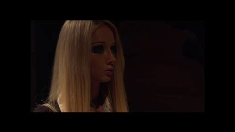 film the doll 2017 the doll official trailer 2017 horror movie valeria