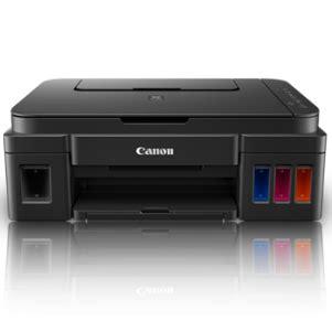Printer Canon Pixma G3000 canon pixma g3000 driver mac windows