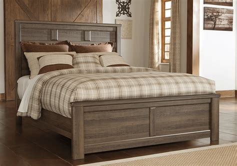 overstock queen bed juararo panel queen bed cincinnati overstock warehouse