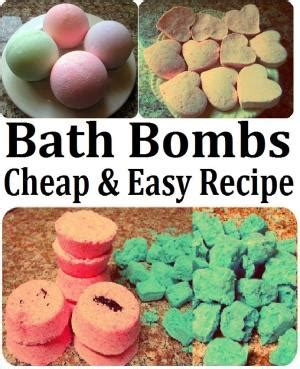 bombs 2 in 1 100 recipes for every season seasonal sweet savory recipes ketogenic treats to make your transformation easy and enjoyable books diy bath bombs fizzies recipe how to make spa products