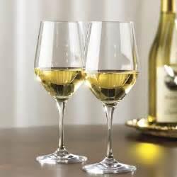 White Wine White Wine For Everyone J Norman Post