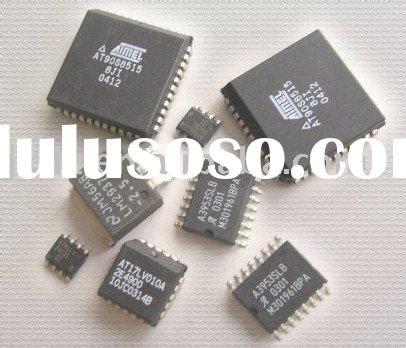integrated circuit microcontrollers transistors mosfet triode transistor pnp transistor npn transistor for sale price hong kong