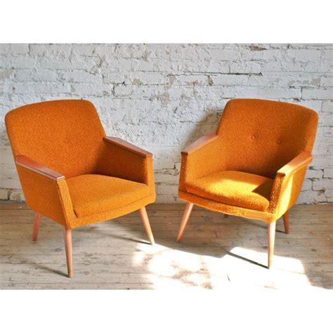 fauteuil design en bois myqto