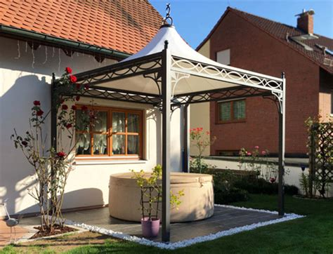 outdoor patio küche outdoor 220 berdachung k 252 che