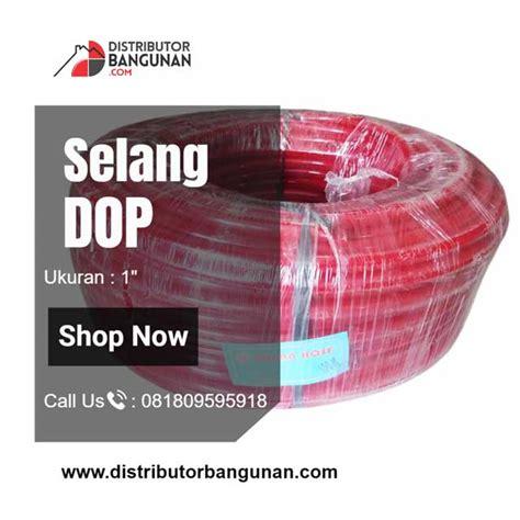 Dop Pipa Dop Selang Biru dop 1 distributor pipa pvc perlengkapan air