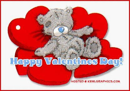 happy valentines day bears best 10 valentines day images free ideas on
