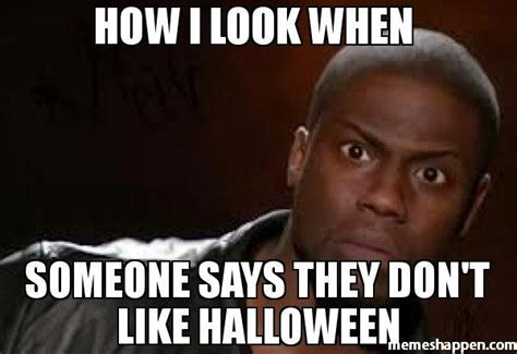 Funny Images Memes - halloween day wallpapers hd images pictures memes greeting