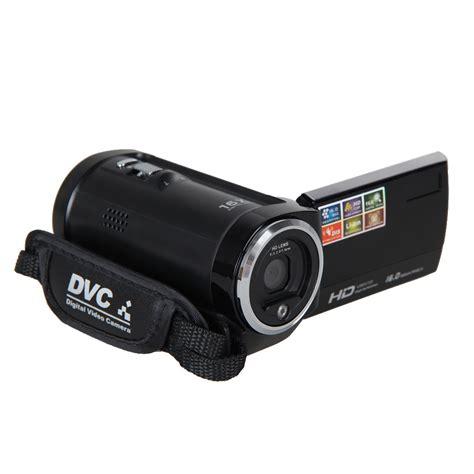 camcorder digital hd 720p 16 mp automatic digital camcorder dv