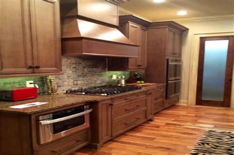 house plan 1532019 3 bdrm 2252 sq ft ranch home