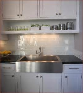 your home improvements refference kitchen glass tile backsplash ideas designs black