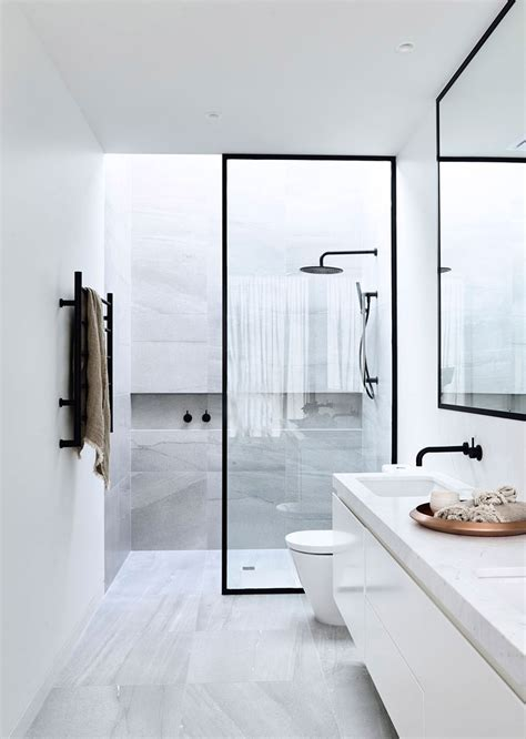 bathroom 69 top great latest design of pictures tile