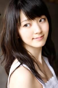 Mayuka Suzuki