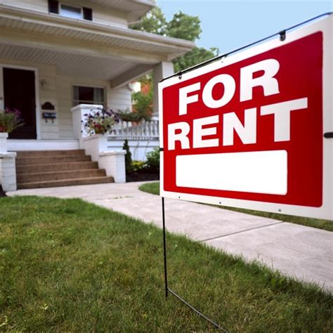 top 5 reasons ex homeowners are choosing to rent in 2014