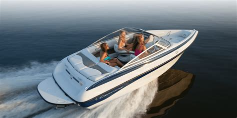 pontoon boats for sale by owner in arkansas new pontoon boats for sale in arkansas