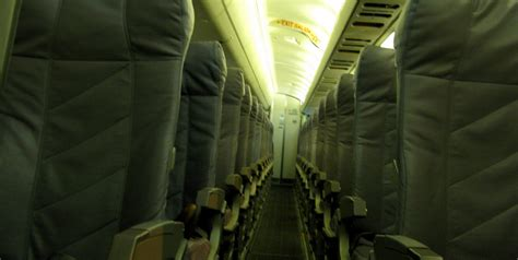 which airline has the most comfortable seats which airlines have the most comfortable coach seats