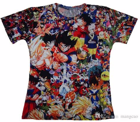 Tshirt Band Trivium Bt006 Anime wholesale popular rock band gorillaz t shirts sleeve fashion anime