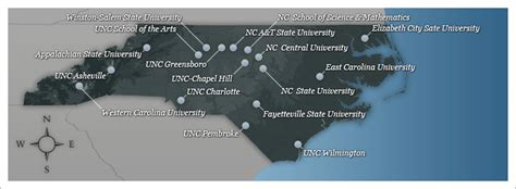 Nc State Nursing Program - transportation for college students connections