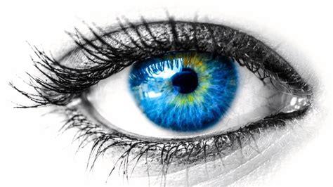 imagenes surrealistas ojos un chip dentro del ojo por qu 233 es un reto tecnol 243 gico que