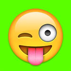 color emoji emoji 3 free color messages new emojis emojis sticker