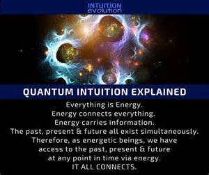 heal yourself discover quantum healing energy attract miracles and luck in 3 easy steps books click to discover the meaning of your number quantum