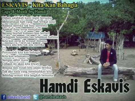 free download mp3 gac kita bahagia eskavis kita kan bahagia lagu indonesia terbaru 2014