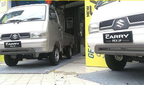 Tempat Tisu Mobil Ertiga dealer suzuki pusat suzuki surabaya harga mobil suzuki