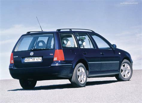 volkswagen bora 2002 2002 volkswagen bora variant pictures information and