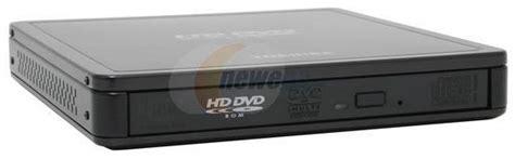 toshiba external usb  hd dvd drive blu ray camp