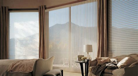 Douglas Blinds Douglas Blinds Shades And Shutters In Ottawa