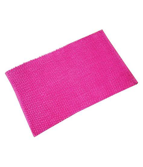 jojo designs pink plain floor mat buy jojo designs pink