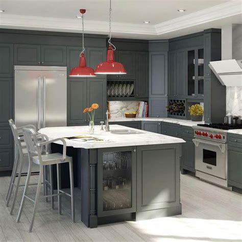 Home Decor Kitchen Cabinets by Kitchen Cabinets At The Home Depot