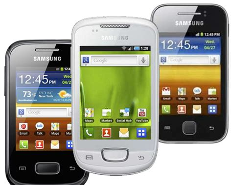 model hp samsung terbaru dan harganya model hp samsung terbaru 2014 black hairstyle and haircuts