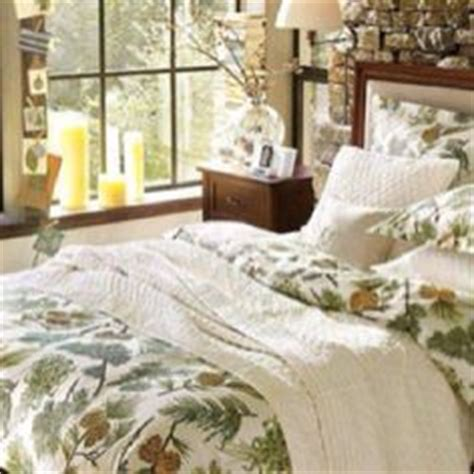 Pine Cone Bedding Set Rustic Bedding Pine Cones And Comforter Sets On Pinterest