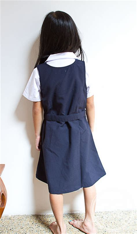 pinafored boys pinafore discipline pictures to pin on pinterest thepinsta