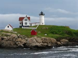 Nubble Light by Nubble Related Keywords Nubble Keywords