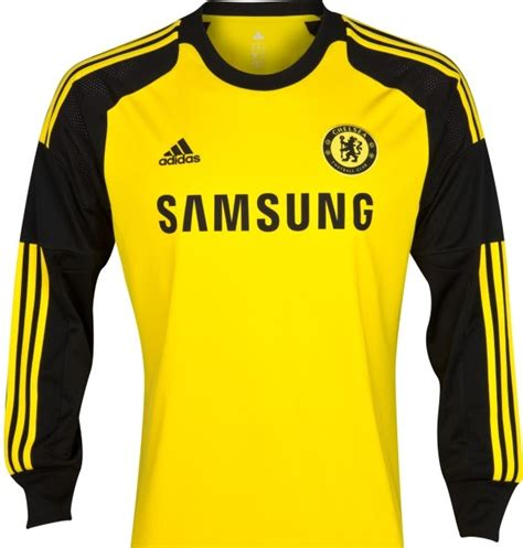 pusat jersey jacket manchester united track red 2014 2015 pusat jersey jersey chelsea goalkeeper 2013 2014