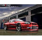 Nissan Skyline Gtr  ImageBankbiz